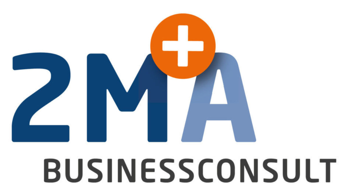 2M+A BusinessConsult GbR